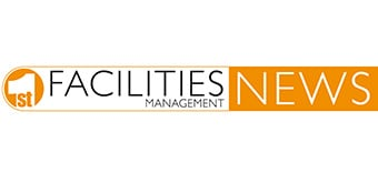 1st Facilities Management News Logo