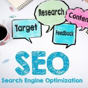 Website SEO image